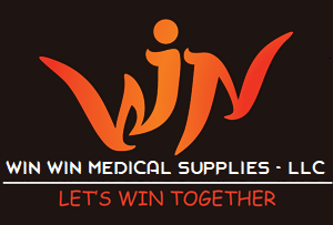 Win Win Medical Supplies